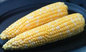 Sweet Corn, Ambrosia