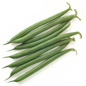Beans, Jade