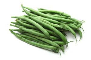 Beans, Kentucky Wonder 125