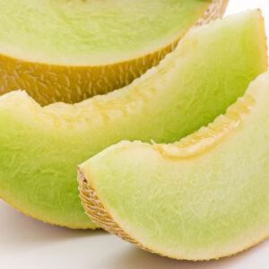 Muskmelon, Honeydew