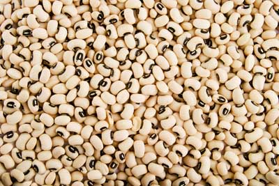 Southern Table Peas