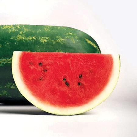 Watermelon, Sangria