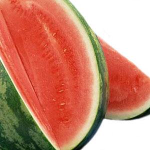 Watermelon, Seedless